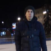 Дима 25 Георгиевск