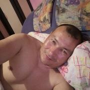 Ринат 41 Челябинск