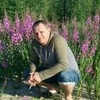 Jenek, 39, Muravlenko