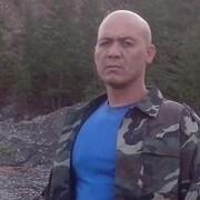 Виктор 50 Славянск-на-Кубани