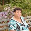 Нина, 65, г.Киев