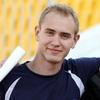Сергей, 28, г.Тольятти