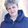 Елена, 54, г.Белогорск