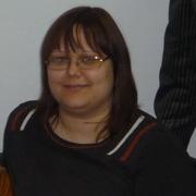 Алена 34 Архангельск