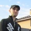 Никита, 27, г.Ижевск