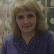 Алена 43 Москва