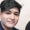 Shahbaz, 21, г.Помеция