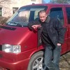 viktor, 45, г.Кохтла-Ярве