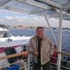 Евгений, 62, Павлоград