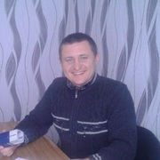 Сергей 38 лет (Рак) Казанка