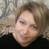 Светлана, 59, г.Гомель