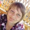 Yuliya, 41, Pochep