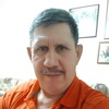 Марат, 60, г.Пермь