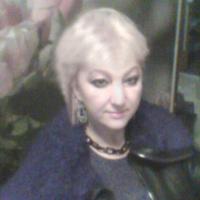 марина, 54 года, Рак, Смоленск