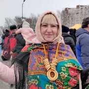 Юлия 55 Обнинск