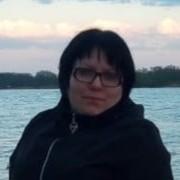 Наталья 32 года (Овен) Лиски (Воронежская обл.)