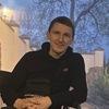 Иван, 21, г.Брянск