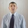 саша, 59, г.Москва