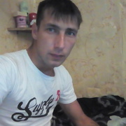 Подружиться с пользователем Евгений 32 года (Рак)