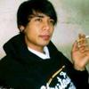 Maday86, 30, г.Джакарта