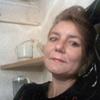 Алена, 39, г.Чита