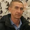 ринат, 53, г.Нижнекамск