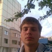 Дмитрий 32 Белая Церковь