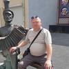 Andrey, 54, Ryazan