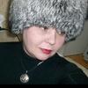 Элен, 47, г.Волоколамск