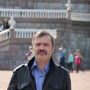Сергей 47 Санкт-Петербург