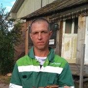 Сергей 43 года (Стрелец) хочет познакомиться в Коряжме