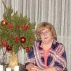 Юлиана, 40, г.Новокуйбышевск