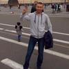 Сергей, 38, г.Лунинец