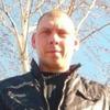Александр Кроленко, 38, г.Херсон