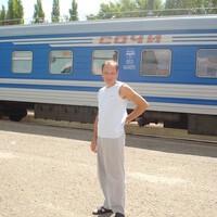 алексейзавилейский, 49 лет, Лев, Санкт-Петербург