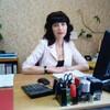 Оксана, 38, г.Ульяновск