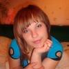 Анна, 26, Томаківка