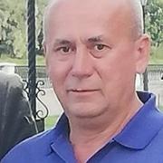 Михаил 55 Санкт-Петербург