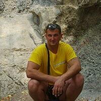 Сергей, 38 лет, Телец, Дмитров