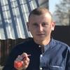 Петро, 26, г.Львов