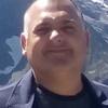 Лев, 42, г.Краснодар