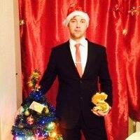 Ивонтьев Стас Михайло, 30 лет, Близнецы, Нижний Новгород