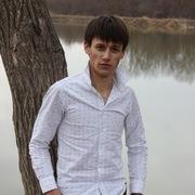 Евгений 27 Пятигорск