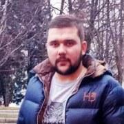 Максим Судас 25 Калинковичи