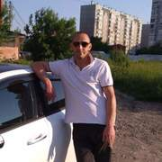 Денис 39 Красноярск