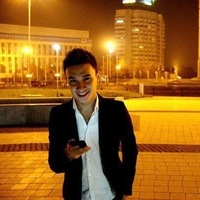 Aslan, 26 лет, Скорпион, Астана