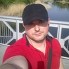 Ярослав, 38, г.Счастье