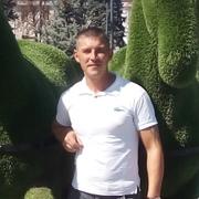 Юрий Гаврилов 33 Ессентуки