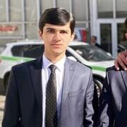 ⚜ ⚜ 24 Душанбе