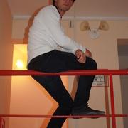 Aleks, 29 лет, Овен